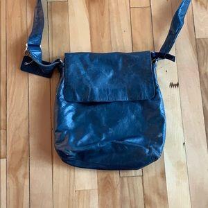 Rudsak handbag blue